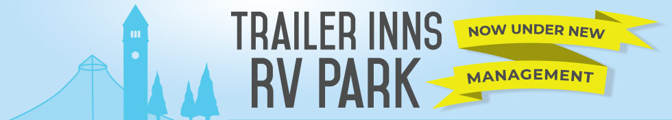 Trailer Inns RV Parks